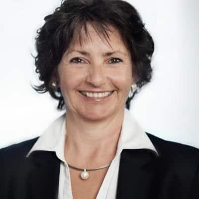 Eva Doppler (c) AL-KO Vehicle Technology Group
