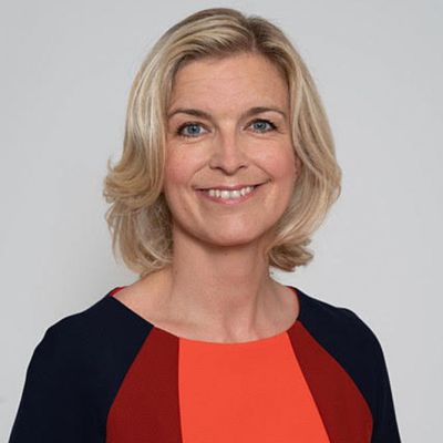 Nina Schwab-Hautzinger (c) BASF