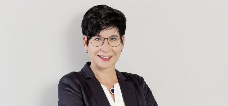 (c) Verena Meier