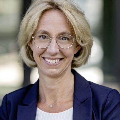 Nicole Mommsen (c) Volkswagen