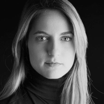 Laura Hofmann (c) Stefan Weger