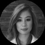 Lan Anh Nguyen (c) privat