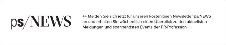 Anzeige: Quadriga Media Berlin