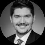 Christopher Springer (c) Daimler Financial Services